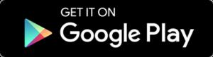 google-play-Aplikasi Jualan Pulsa All Operator